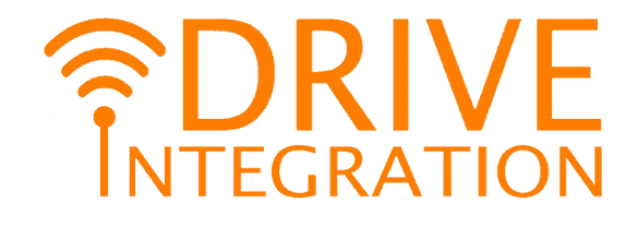 Drive Integration, LLC.