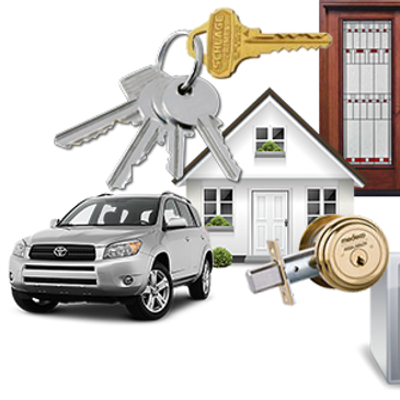 There's nothing worse than locking yourself out of your home or car in the middle of the night and having nowhere to turn. It's frustrating, stressful, and sometimes can be downright dangerous. That's why at Locksmiths PROF, we provide quick, reliable 24/7 services so you never feel alone in a moment of need. We want to make sure your entire process is stress free, simple, and more importantly, affordable. Our experienced professional locksmiths are trained to handle all types of emergency locksmith calls whether if it's for commercial, residential, business or automotive, Locksmiths Prof does it all! 24hr Emergency Lockouts / Openings Automobile / Car Entry/car keys replacement Open Filing Cabinets Open Mailboxes locks Burglary / Break in Repairs Open locked car door / Trunk / fuel door Open locked / Stuck garage door Open automatic driveway gates Open High security locks And Much More! You can check our website Www.locksmithprof.ca Please call : 4037147709 Thanks.