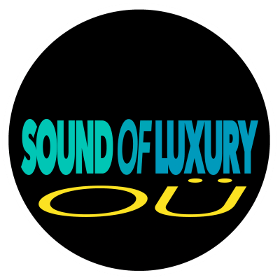 SOUND OF LUXURY - CONSULTING