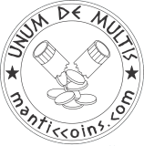 Mantic Coins