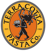 Emery Farm Market & Cafe carries Terracotta Pasta Co. Seacoast local pasta, sauces, garlic bread.