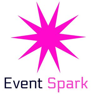 Event Spark is our Portable Power division of UPM providing you with both small and large portable g