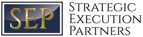 Strategic Execution Partners