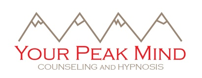 Your Peak Mind Counseling and Hypnosis
