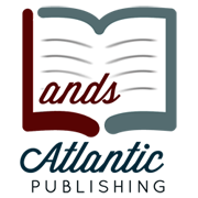 Lands Atlantic Publishing