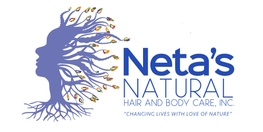 Neta's Natural Products
