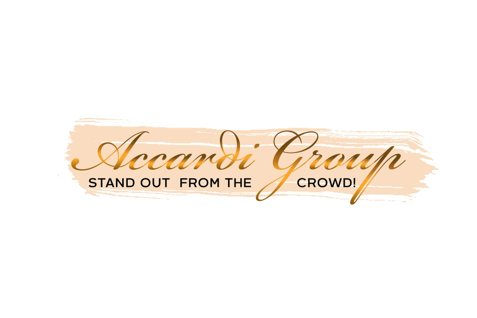 Accardi Group