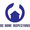 Hemet Home Inspections