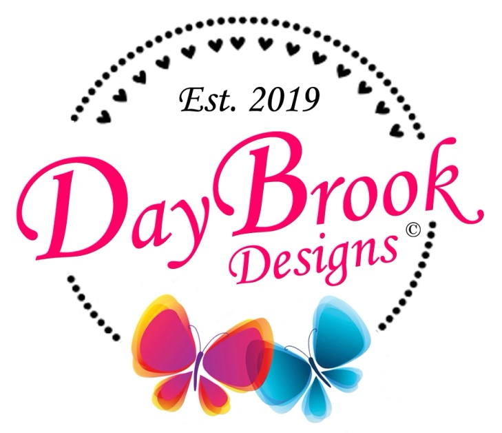 DayBrook Designs