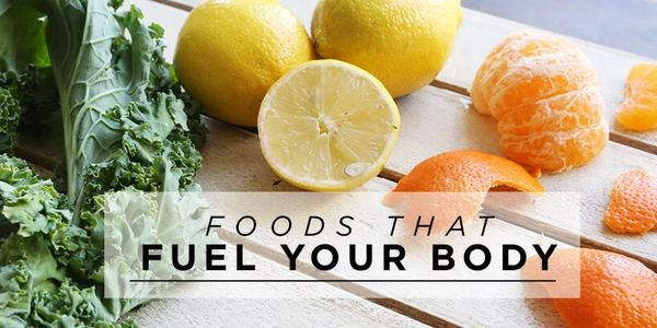 foods that fuel, healthy eating, resting metabolic rate  testing, nutrition coach Plano, Texas