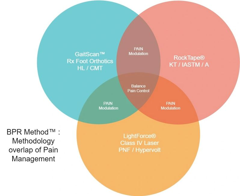 BPR-Methodology-of-Pain-Management