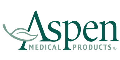 Aspen medical products & BPR Method
