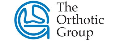 The  Orthotic Group - BPR Method™