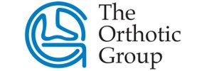 Balance Chiropractic - BPR Method - The Orthotic Group