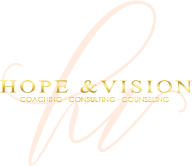 Hope and Vision Outreach Consulting