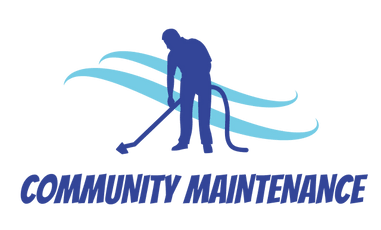 COMMUNITY MAINTENANCE LLC