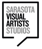 Sarasota Visual Artists Studios