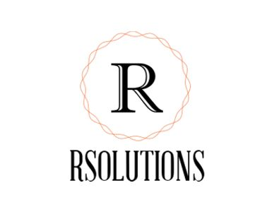 RSolutions THINK TANK based in Seattle WA the City of Companies run by Dr Paul Rand