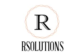 "RSolutions A ""City of Companies"" THINK TANK run by Dr J Paul Rand, MBA, CPCN, a White House Fellow"