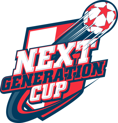 The Next Generation Cup