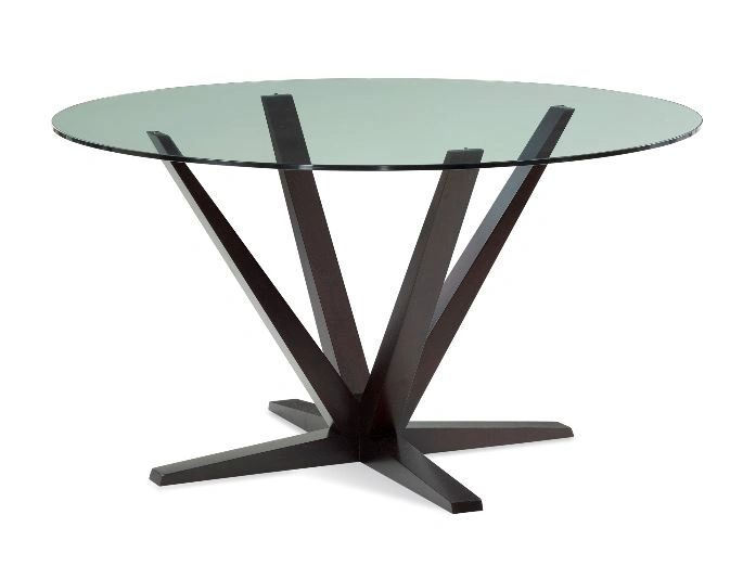 Saloom  Tables, New England Furniture, Saloom Furniture