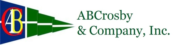 ABCrosby & Company, Inc.