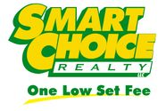 Smart Choice Realty