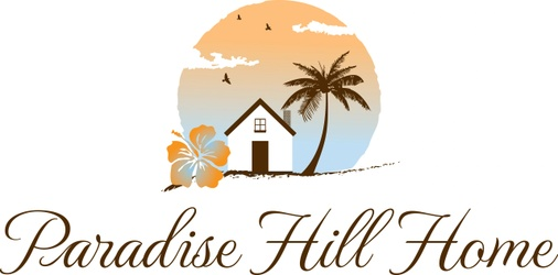 Paradise Hill Home LLC