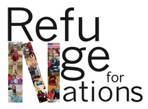 Refuge for Nations