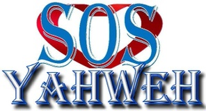 SOS YAHWEH Charity Resources, Inc.