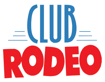 Club Rodeo Midway