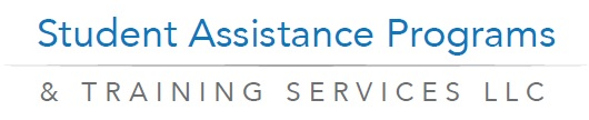 Student Assistance Programs & Training Services