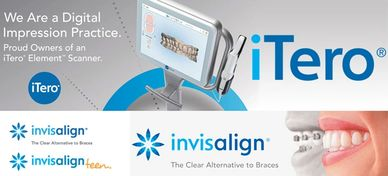 orthodontics, invisalign, general dentist, cosmetic dentist, los gatos dentist, no goop