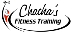 Chacha's Fitness Training