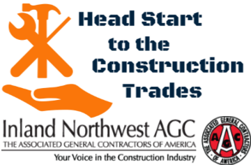 Head Start To The Construction Trades