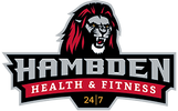 Hambden Health and Fitness