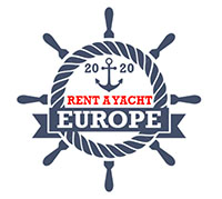 Rent a Yacht Europe