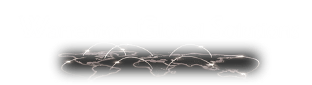Warrenton Global Solutions