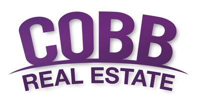 Cobb Real Estate