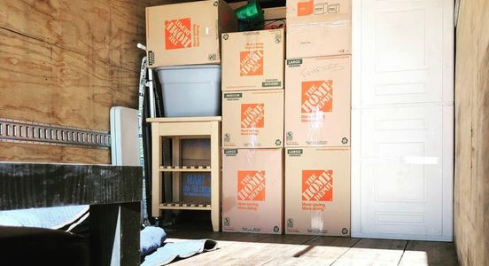 Movers in Tempe, Movers in Chandler, Cheap Movers, Discount Movers, Best Movers, Movers near me,