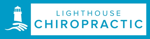 Lighthouse Chiropractic