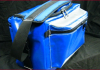 A new concept in Tool Bags, RBM's lockable tool bags come in two styles and sizes