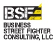 Business Street Fighter Consulting