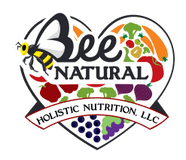Bee Natural Holistic Nutrition, LLC