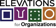 Our coaches are certified coaches and facilitators with Elevations for Organizations.
