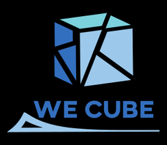 Welcome to - We Cube