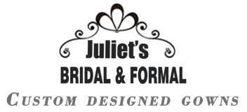 Juliet's Bridal & Formal