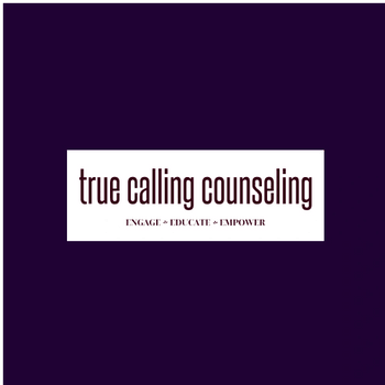 True Calling Counseling & Consulting Services