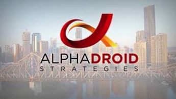 AlphaDroid Strategies - Momentum investng for financial advisors in both bull and bear markets.