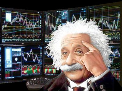 "Einstein Says:  ""If you want different results don't do the same thing.""  Merlyn.AI is a paradigm shift in ETF design. It does the five things investors want most."
